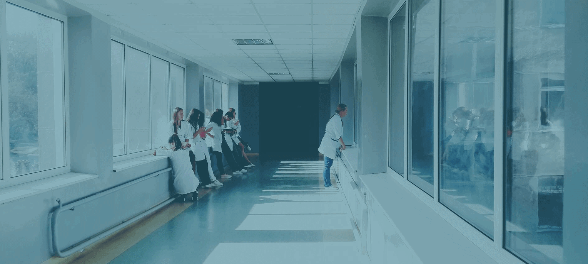 Why Hospital Safety Solutions Require Efficient Scheduling for Optimal Safety