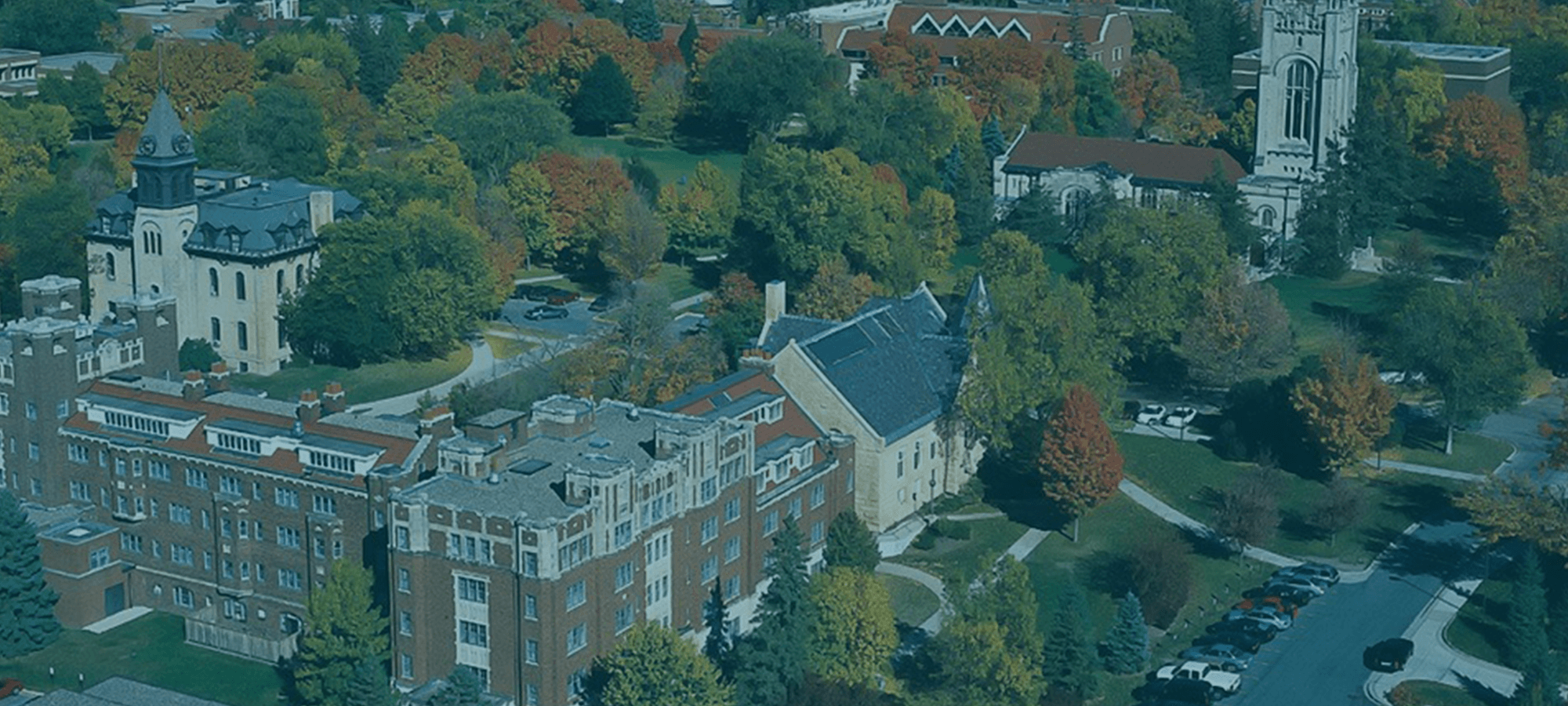 Having Effective Incident Reporting Can Help Maximize Security on Campus