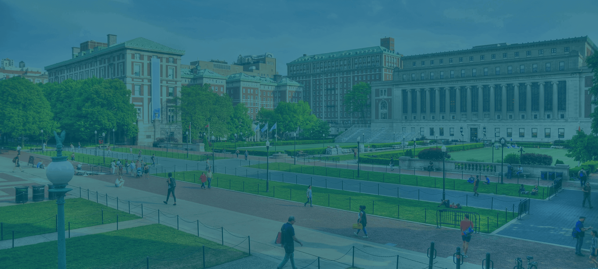 Why Tracking Tools Are Vital for Improving Your College Campus Safety Statistics