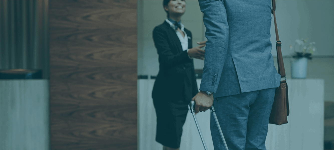 How Hotel Safety and Security Positively Boosts Your Bottom Line