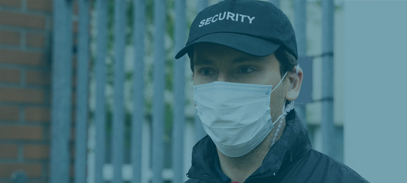 Shaping Security Guard Training for Long-Term Growth – What Security Firms Need to be Aware of Now