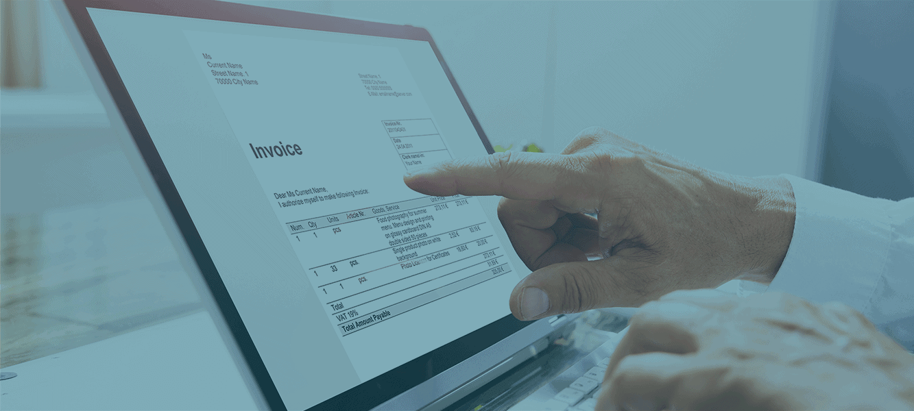 4 Reasons Why Security Companies Are Reviewing Their Pay and Bill Rates