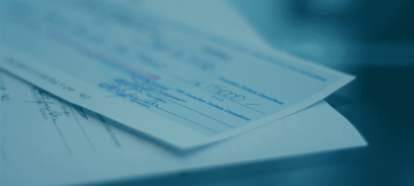 How Security Contractors can Better Manage Payroll for Their Security Workforce