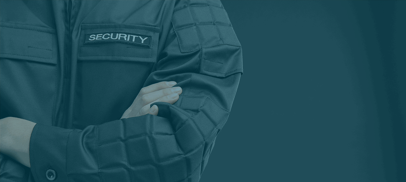 Rules, Compliance, and Communication – What it All Means for Contract Security