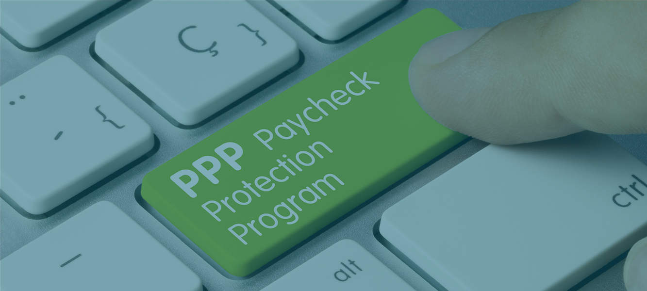 Paycheck Protection Flexibility Act:  What Impact will it have on Your Business?