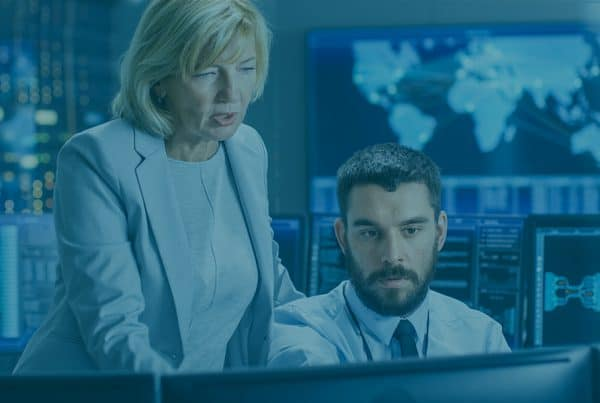 What In-House Security Should Plan for When Justifying Costs, Budgets, and Resource Allocation - blog