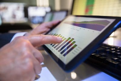 Why Data & Analytics Are Crucial for Improving Your Business – 3 Tips to Master Untapped Data