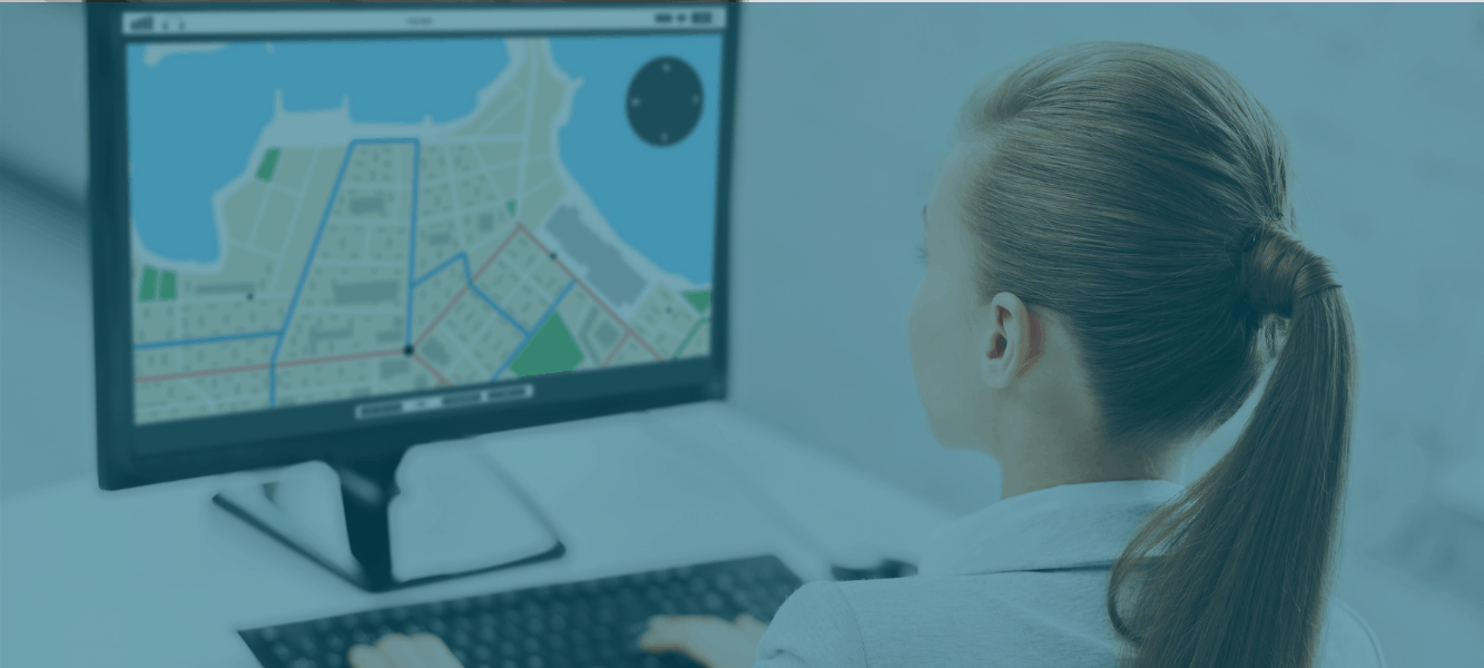 Why Security Teams Leverage GPS to Mitigate Safety and Security Risks