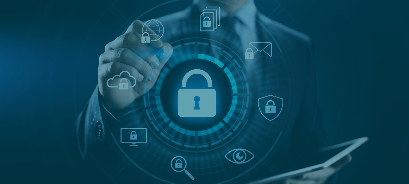 What is the Physical Security Ecosystem? How Corporate Leaders Align their Operations